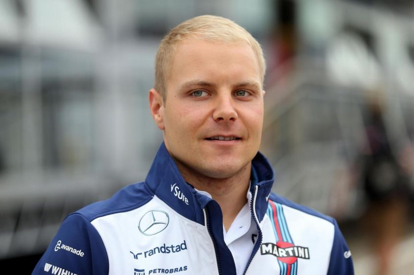 "F1 2015, Williams attacca Ferrari: ""Scorretti a disturbare Bottas"""