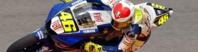 valentino rossi - foto racingworld.it