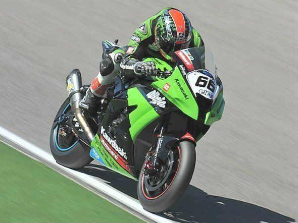 sykes superpole_imola_sp3