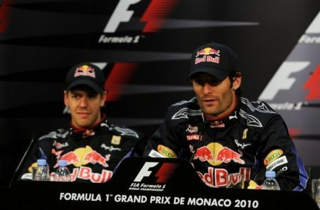 vettel_webber_monaco_press