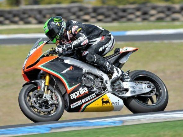 Laverty 2012