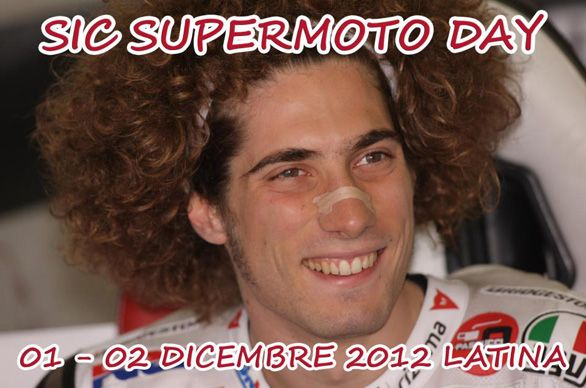 Sic_Supermoto_Day
