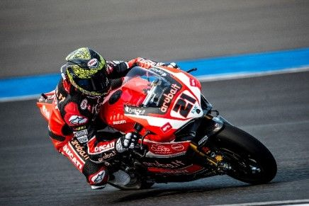Troy Bayliss Thailandia 2015_01 436x291