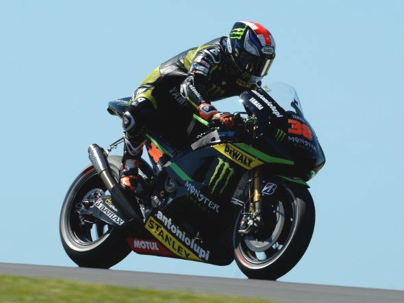 motogp_day1_phillip_island_2013_3