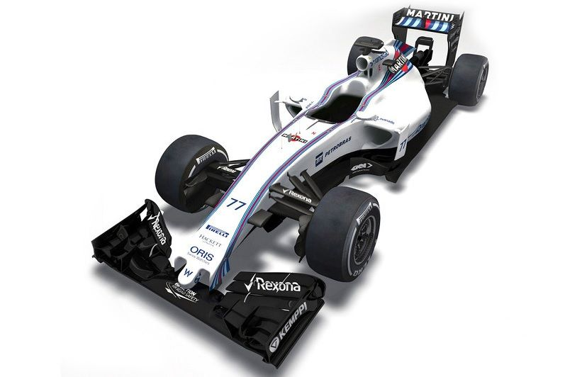 nuova williams fw37 2015 (2)