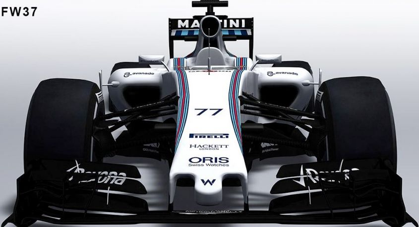 nuova williams fw37 2015 (3)