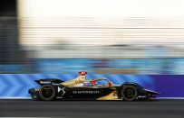 Formula E 2019, si prosegue a Santiago del Cile: Team DS TECHEETAH all'attacco