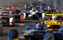 Calendario Formula E 2016-2017 ufficiale: 12 gare da Hong Kong a New York