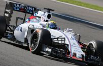 F1 2016, mercato piloti: Williams conferma Bottas
