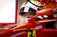 "Qualifiche GP Singapore F1 2017, Vettel in pole position: ""Grande lavoro del team"""