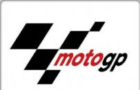 MotoGP News. La FIM modifica il Calendario MotoGP 2008