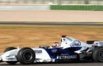 Test Valencia, Day3: BMW senza intoppi