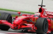 F1 Test Sepang, Day 2: Raikkonen in vetta