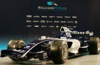 Williams: «Siamo tra i primi 3!»