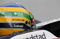 Williams: Senna ustionato dal Kers a Singapore