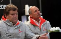 McLaren e Mercedes: due team per due piloti?
