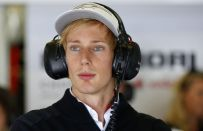 GP Usa F1 2017: debutto Hartley in Toro Rosso, Sainz si veste Renault