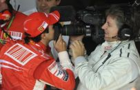 F1 in HD: dal 2011 GP in TV ad alta definizione