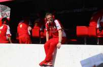 F1 News, dramma in Ferrari: morta la moglie di Allison