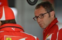 "Ferrari, Domenicali:""Ride bene chi ride ultimo"" [VIDEO]"