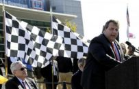 F1, GP nel New Jersey dal 2013: a cosa serve?