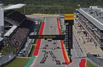 GP USA F1 2018: pagelle da Austin