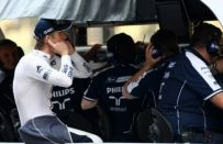 F1 2011, Williams: via Hulkenberg, confermato Barrichello