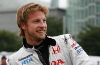 Jenson Button su Hamilton: incomprensibile