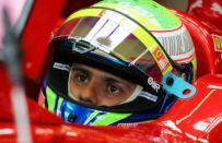 GP di Turchia F1: pole position per Massa, in prima fila anche Kovalainen