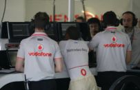 F1 in Giappone: Red Bull vola, McLaren arranca
