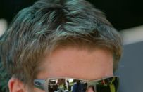 F1 2011: Hulkenberg sceglie la Force India