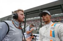 Mercato piloti F1 2017: Williams punta su Stroll, Force India su Wehrlein