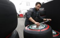 GP Canada F1 2015: riecco le gomme Supersoft per tattiche thrilling