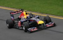 F1 2011, video Red Bull: nuove accuse di ala flessibile!