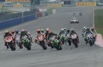 SBK Jerez 2015, anteprima: game, set and match per Rea?