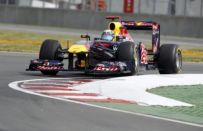 GP Canada F1 2011: Vettel in pole position, Ferrari minacciosa con Alonso in 1a fila
