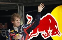 GP Cina F1 2011, qualifiche: Vettel in pole position, Ferrari 5a con Alonso