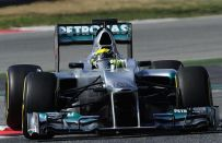 F1 2012: F-Duct e W-Duct, a volte ritornano! [VIDEO]