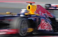 Test F1 2012, Barcellona day 2: Hulkenberg in testa, Vettel terzo e Alonso quarto
