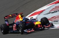 GP Turchia F1 2011, qualifiche: pole position a Vettel, Ferrari 5a con Alonso