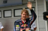 GP Giappone F1 2010: Vettel in pole position, prima fila Red Bull. Ferrari 4a con Alonso