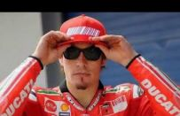 Nicky Hayden: in Ducati anche nel 2010