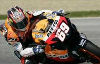 MotoGP Malesia – Nicky Hayden punta all' addio