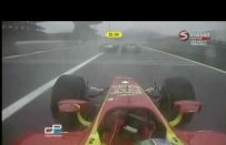 Formula 1: Barrichello e Hulkenberg in Williams nel 2010