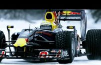 F1 2010: la Red Bull punta già in alto