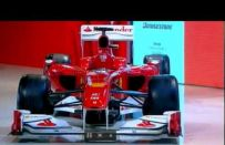 Ferrari F10: i commenti di Massa e Alonso