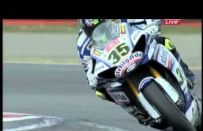 Yamaha MotoGP: Crutchlow in Tech3