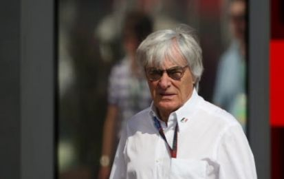 F1, Ecclestone: basta accuse tra team