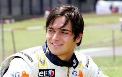 GP Australia F1, debutto infelice per Piquet jr.