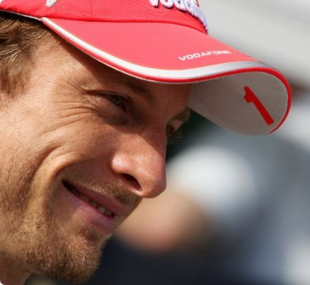 F1, McLaren: Button punta a Spa